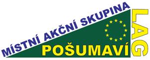 MAS Pošumaví